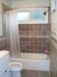 design for small bathrooms tiles for small bathrooms in home design ideas tile of ensuite