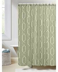 Duck Shower Curtains Snag This Fall U0027s Sale 12 Off Duck River Textiles Arcadia Shower