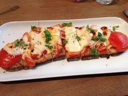 cuisine de bar poilane cuisine de bar chelsea hungry aphrodite