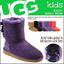 ugg boots for s sporting whats up sports rakuten global market ugg ugg bailey bow