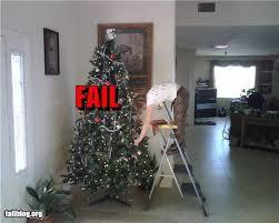 epic home design fails epic fails part 8 damn cool pictures