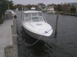2003 contender 35 side console the hull truth boating and