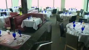thanksgiving dinner at restaurants best upscale cleveland restaurants hosting thanksgiving dinner axs