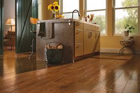 Engineered Hardwood In Kitchen Refinishing Hardwood Floors