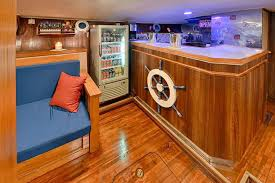 layout pelabuhan benoa stay on a boat in 8 indonesia large beautiful yacht beds on board