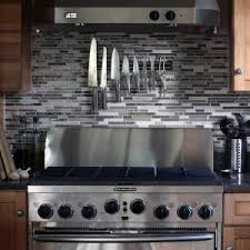 simple kitchen backsplash ideas amazing of diy kitchen backsplash ideas about interior decorating