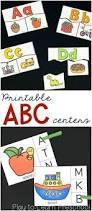 413 best beginning sounds images on pinterest alphabet