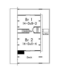 a frame cabin plans 1 home