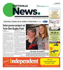 stittsville020917 by metroland east stittsville news issuu