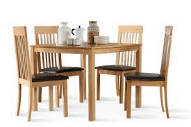 buy kitchen furniture kitchen furniture buy kitchen tables chairs furniture