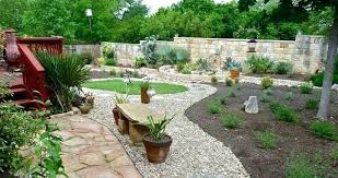Backyard Desert Landscaping Ideas Backyard Desert Landscaping Ideas On A Budget Vanessadore