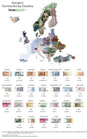 Show Me A Map Of The Dominican Republic The World Map Of Currencies