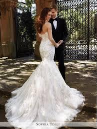 palermo wedding dress y21659 palerm tolli wedding dress