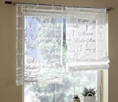 vorhänge für küche moderne gardinen 639 individuelle produkte aus der kategorie