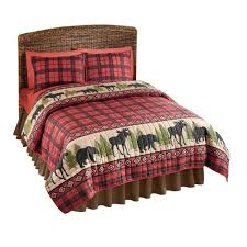 cabin bedding sets sale u2013 ease bedding with style
