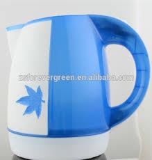 overstock appliances kitchen overstock stocklots electric kettle tea boiler home appliances