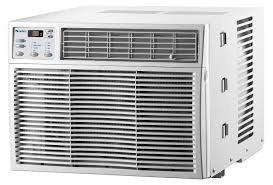 Window Air Conditioners Reviews 5 Best Tosot By Gree 10 000 Btu Window Air Conditioner Home Amp