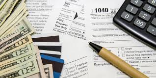 nissan finance grace period when is it worth it to pay taxes with a credit card