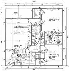 senior housing floor plans pioneer property management inc green gables senior living