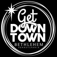 Barnes And Noble Bethlehem Pa Get The Style Downtown Bethlehem Association