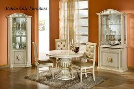 Versace Bedroom Furniture Rossella 2 Door Vitrine Display Unit Beige U0026 Gold Versace Style