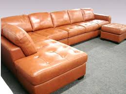 Used Sectional Sofa For Sale Outstanding Leather Furniture For Sale Calgary Sofa Owner With