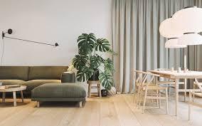 contemporary interior home design home designing homedesigning