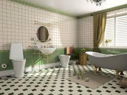 Bathroom Tile Layout Ideas Colors 92 Best Bathroom Inspirations Images On Pinterest Bathroom Ideas