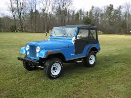 1991 jeep islander history of jeep wrangler one of the best 4x4s in the history