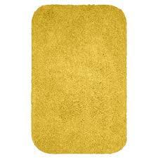 bath rugs target