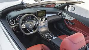 mercedes c300 wallpaper first drive mercedes c300 cabriolet first drives bbc topgear