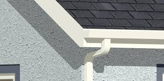 Home Designer Pro Bonus Catalogs The Great Missing Downspout Conspiracy