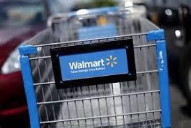 will amazon match prices on black friday walmart to price match amazon u0026 other online retailers walmart