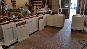kitchen furniture sale dayri me