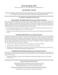 extracurricular activities resume template scholarship resume template scholarship resume templates college