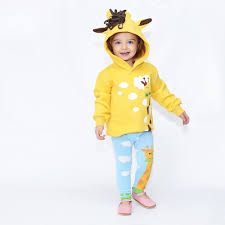 boys hoodies shop for stylish baby clothes today doodle pants