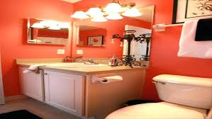 harry potter bathroom accessories coral bathroom accessories for glamorous coral bathroom