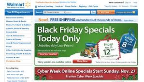 black friday maps target black friday web design the good bad and ugly design shack