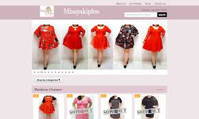 design baju yang smart top 13 plus size online shop malaysia cheryn tan