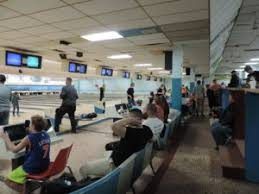 bowling ball black friday free black friday bowling hosted by local veterans groups u2013 owego