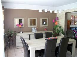 peinture salon marocain idee deco peinture salon salle a manger galerie avec idee couleur