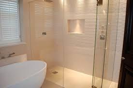 bathroom lighting design amazing bathroom lighting design with best 25 modern bathroom