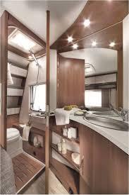 8 best wohnwagen 2016 images on pinterest caravan campers and