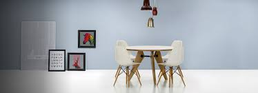 kitchen furniture ottawa fresh dining room tables ottawa 90 in ikea dining table and chairs
