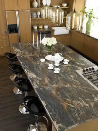 Swiftlock Laminate Flooring Swiftlock Laminate Flooring Kitchen Modern With Arched Ceiling Bar