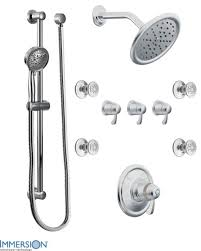 faucet 775bn in brushed nickel by moen