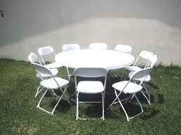 party chairs and tables for rent dunk tank rental welcome to ez 2 jump
