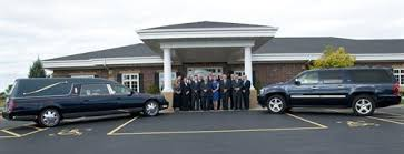Comfort Funeral Home Westview Funeral U0026 Cremation Care Center Funeral Homes Home