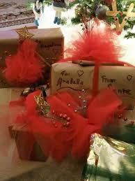 at home by the baye gift wrapping