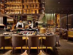 650 best restaurants u0026 bars images on pinterest restaurant bar